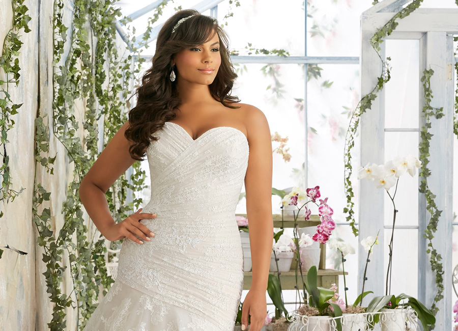 Wedding dresses for sale or rent