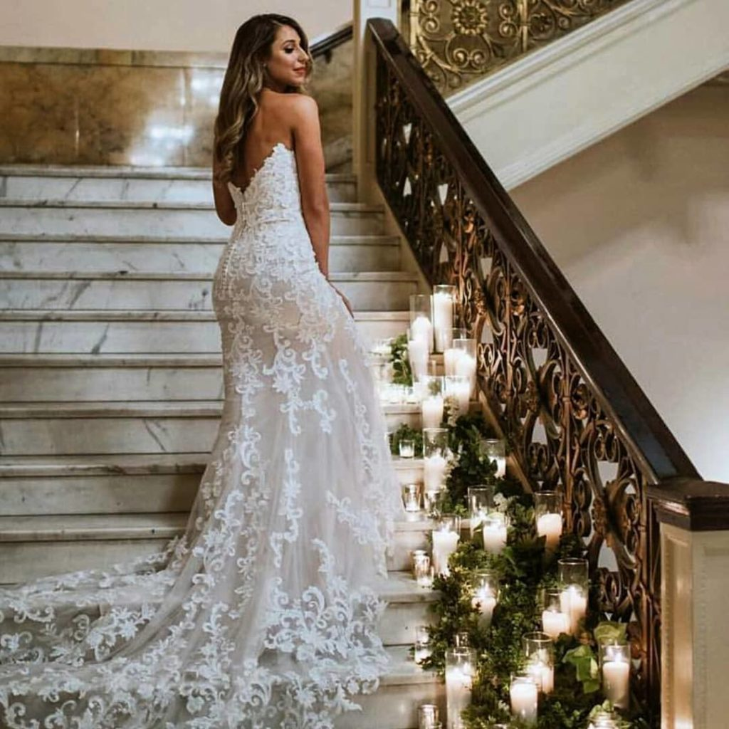 Cheap Wedding Dresses To Rent: Deb Dresses, Weddings, Formals